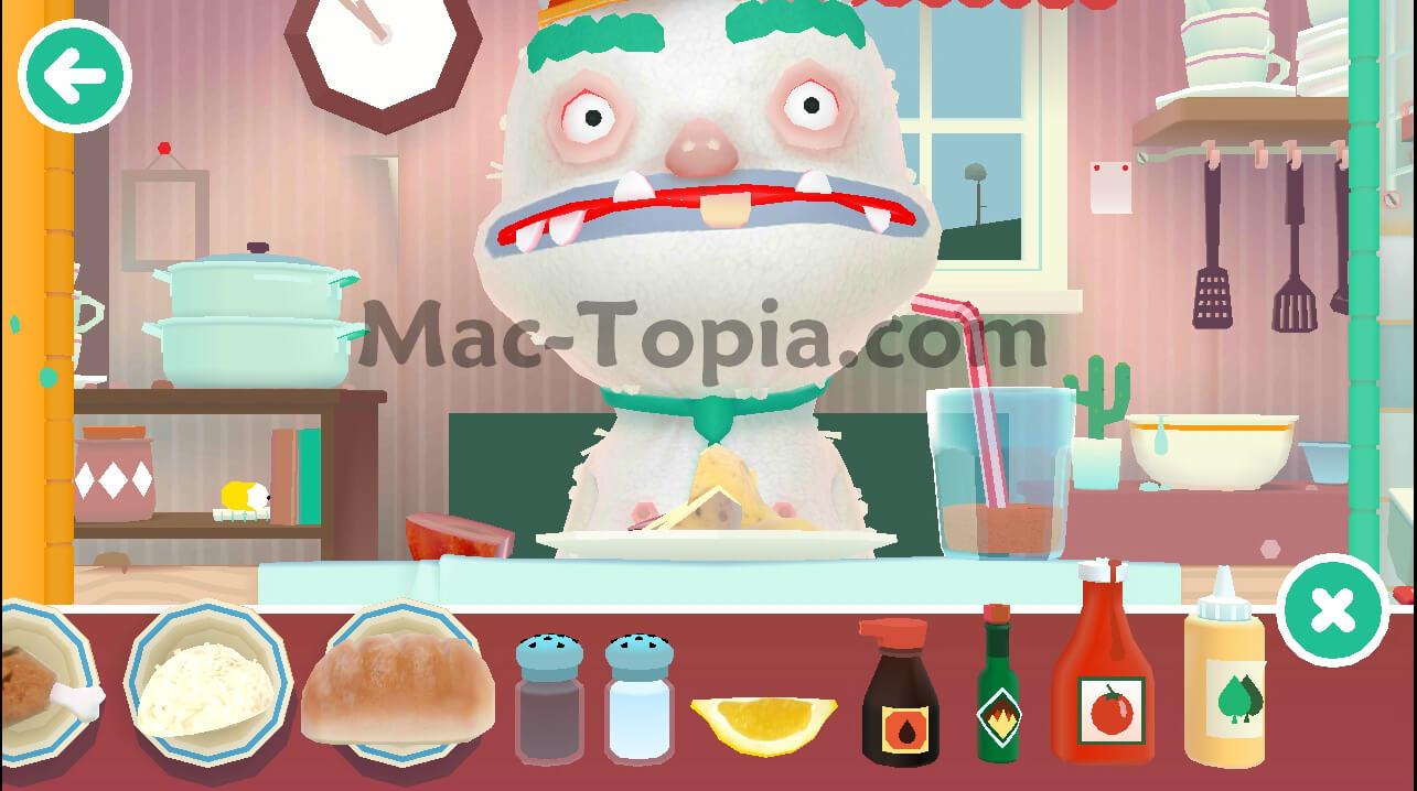 تحميل لعبة توكا بوكا للكمبيوتر مجانا